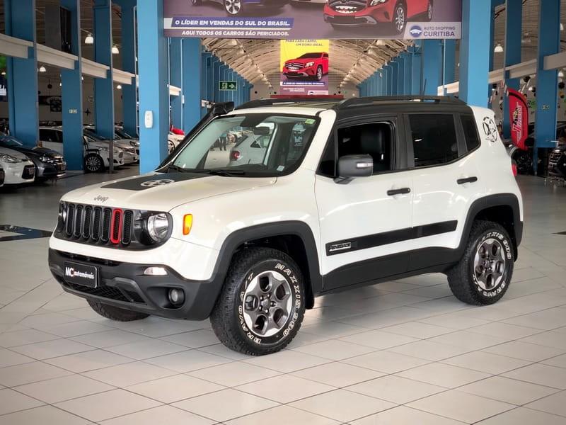 //www.autoline.com.br/carro/jeep/renegade-20-sport-16v-diesel-4p-automatico-4x4-turbo/2016/curitiba-pr/12721057