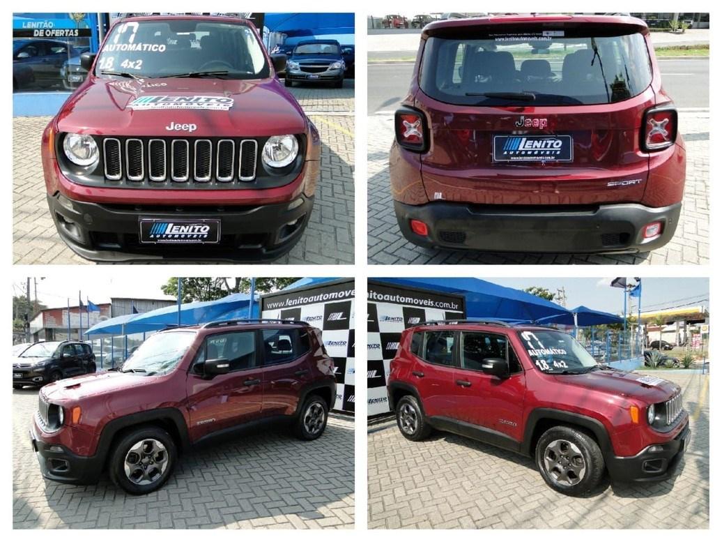 //www.autoline.com.br/carro/jeep/renegade-18-sport-16v-flex-4p-automatico/2017/taubate-sp/12729697