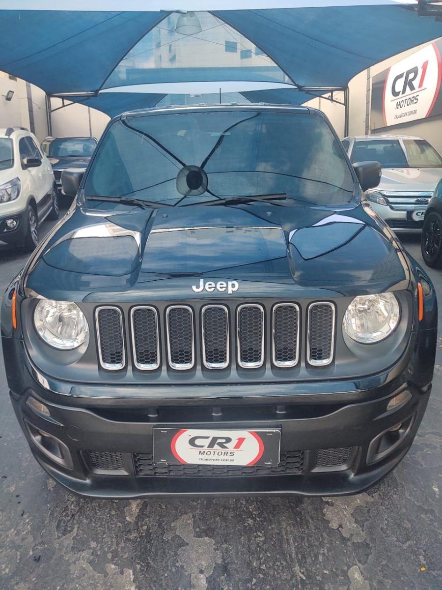 //www.autoline.com.br/carro/jeep/renegade-18-lim-edit-4x2-flex-16v-automatico/2016/sao-paulo-sp/12733613