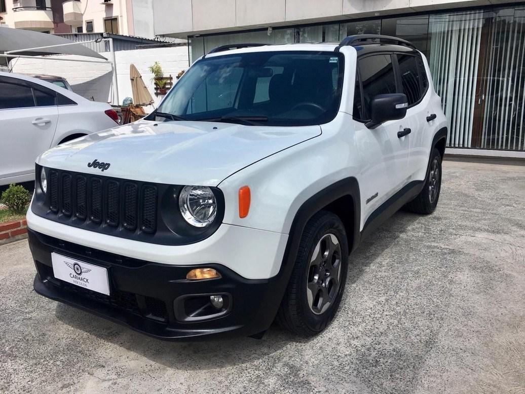 //www.autoline.com.br/carro/jeep/renegade-18-sport-16v-flex-4p-automatico/2017/campos-dos-goytacazes-rj/12734684