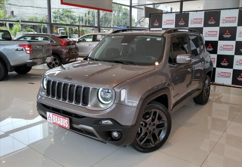//www.autoline.com.br/carro/jeep/renegade-18-limited-16v-flex-4p-automatico/2020/sao-paulo-sp/12804585