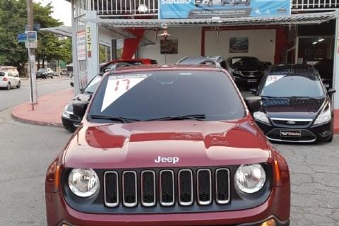 //www.autoline.com.br/carro/jeep/renegade-18-sport-16v-flex-4p-automatico/2017/sao-paulo-sp/12820240