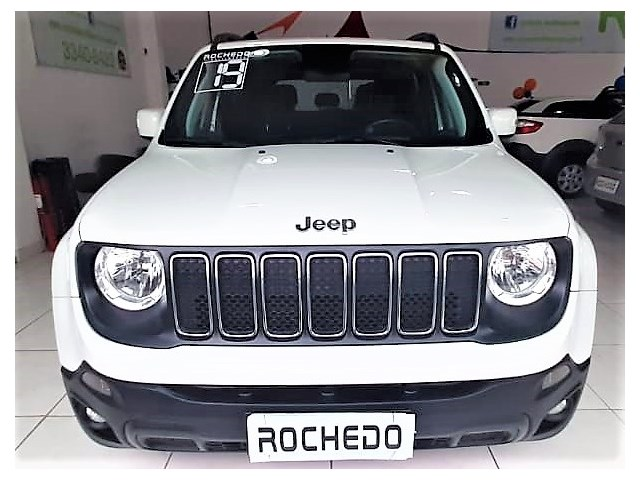 //www.autoline.com.br/carro/jeep/renegade-18-longitude-16v-flex-4p-automatico/2019/rio-de-janeiro-rj/12924494
