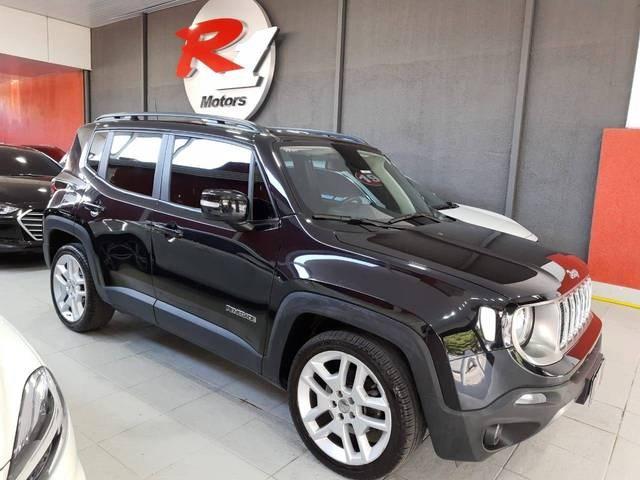 //www.autoline.com.br/carro/jeep/renegade-18-limited-16v-flex-4p-automatico/2019/sao-paulo-sp/12978404