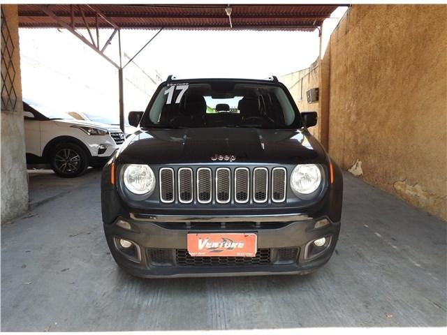 //www.autoline.com.br/carro/jeep/renegade-18-sport-16v-flex-4p-automatico/2017/rio-de-janeiro-rj/12988458
