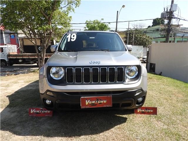 //www.autoline.com.br/carro/jeep/renegade-18-longitude-16v-flex-4p-automatico/2019/rio-de-janeiro-rj/12988949