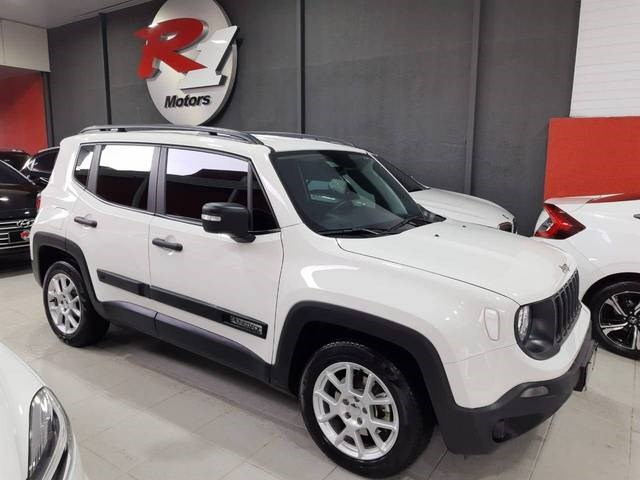 //www.autoline.com.br/carro/jeep/renegade-18-sport-16v-flex-4p-automatico/2019/sao-paulo-sp/13012926
