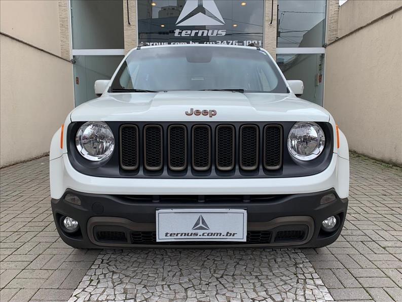 //www.autoline.com.br/carro/jeep/renegade-20-sport-16v-diesel-4p-automatico-4x4-turbo/2017/sao-paulo-sp/13040592
