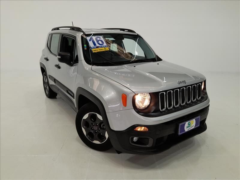 //www.autoline.com.br/carro/jeep/renegade-18-sport-16v-flex-4p-automatico/2016/sao-paulo-sp/13041923