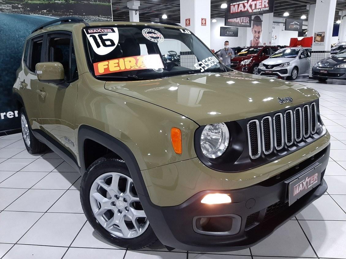 //www.autoline.com.br/carro/jeep/renegade-18-longitude-16v-flex-4p-automatico/2016/sao-paulo-sp/13046263