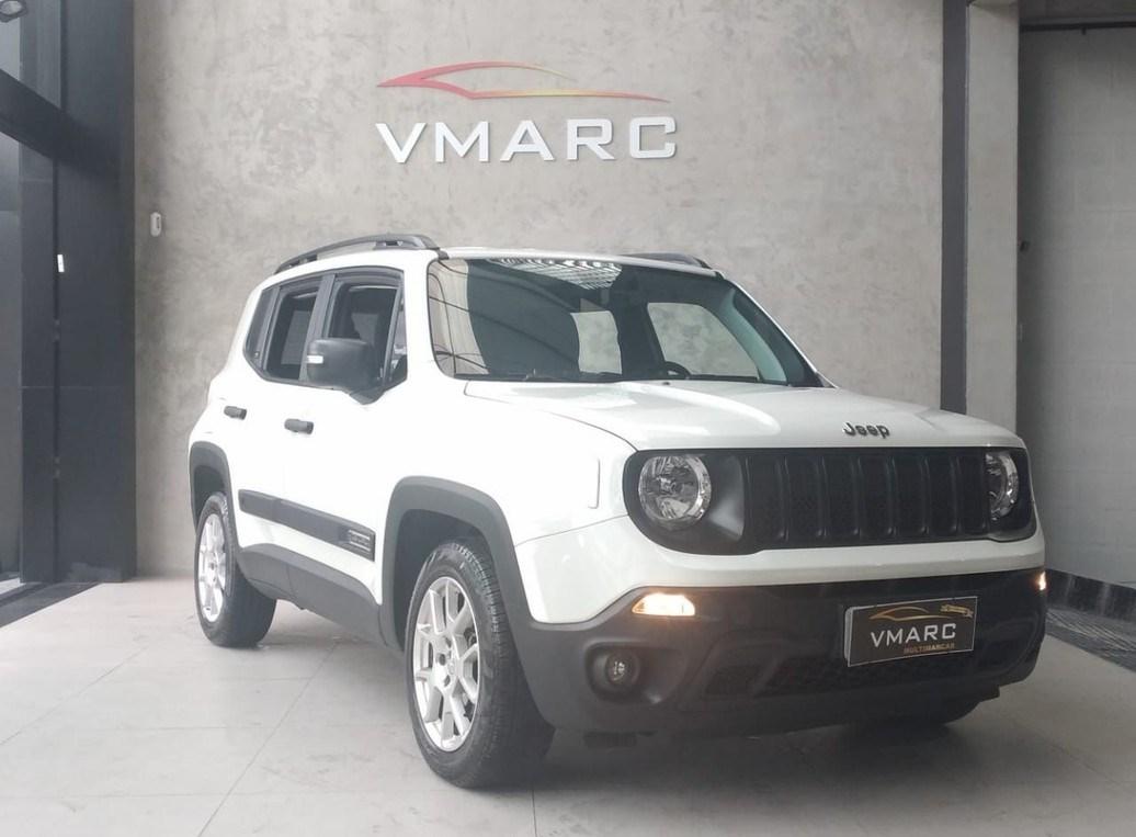//www.autoline.com.br/carro/jeep/renegade-18-sport-16v-flex-4p-automatico/2019/sao-paulo-sp/13047856