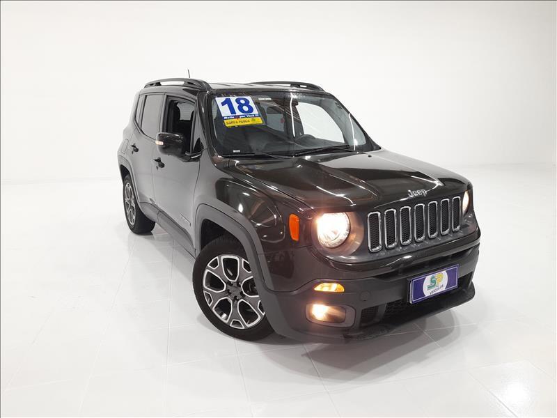 //www.autoline.com.br/carro/jeep/renegade-18-longitude-16v-flex-4p-automatico/2018/sao-paulo-sp/13051464