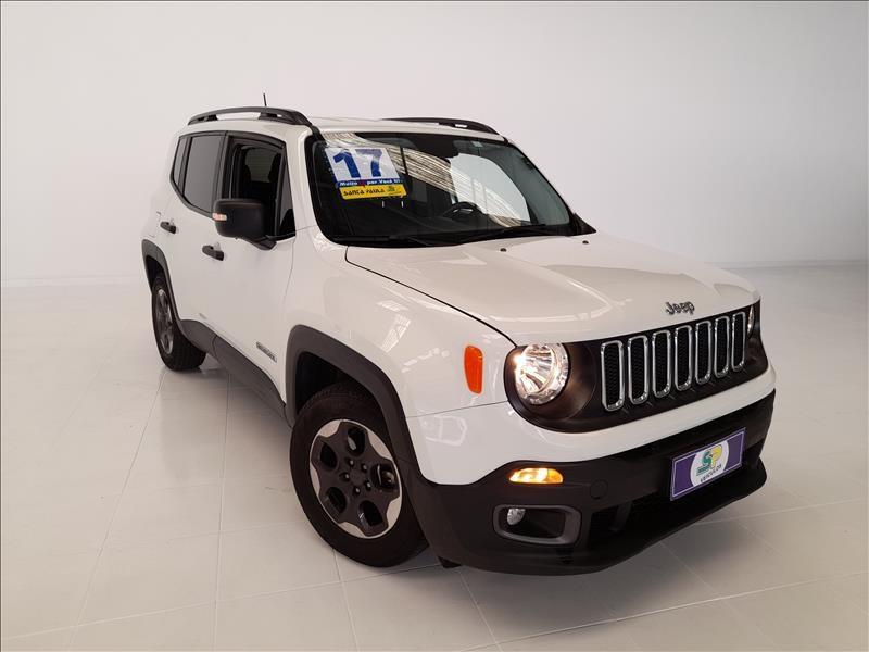 //www.autoline.com.br/carro/jeep/renegade-18-sport-16v-flex-4p-manual/2017/sao-paulo-sp/13061011