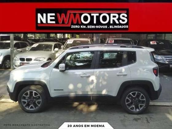 //www.autoline.com.br/carro/jeep/renegade-18-longitude-16v-flex-4p-automatico/2021/sao-paulo-sp/13066471