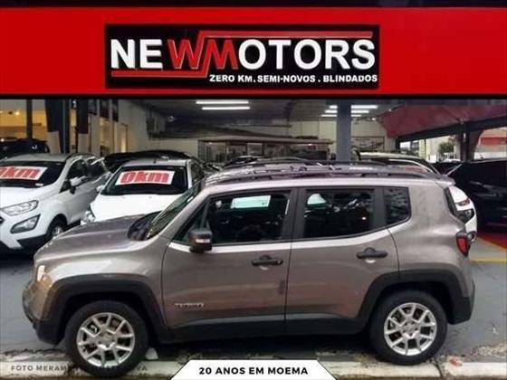 //www.autoline.com.br/carro/jeep/renegade-18-sport-16v-flex-4p-automatico/2021/sao-paulo-sp/13066651