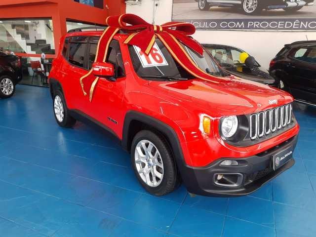 //www.autoline.com.br/carro/jeep/renegade-18-longitude-16v-flex-4p-automatico/2016/sao-paulo-sp/13074249