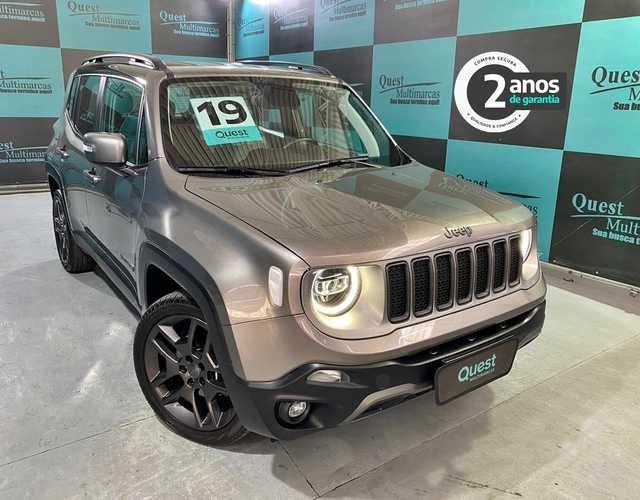 //www.autoline.com.br/carro/jeep/renegade-18-limited-16v-flex-4p-automatico/2019/sao-paulo-sp/13078204