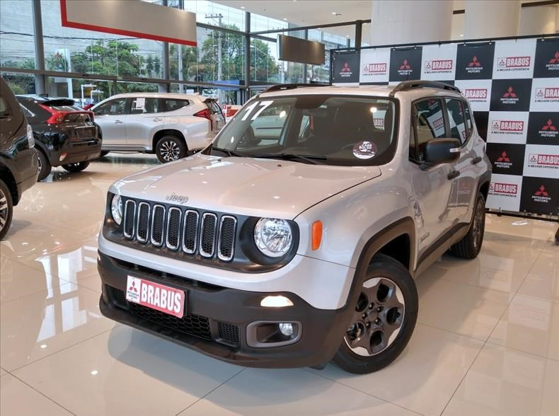 //www.autoline.com.br/carro/jeep/renegade-18-sport-16v-flex-4p-manual/2017/sao-paulo-sp/13109973