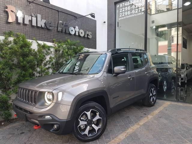 //www.autoline.com.br/carro/jeep/renegade-20-trailhawk-16v-diesel-4p-4x4-turbo-automati/2021/sao-paulo-sp/13135314