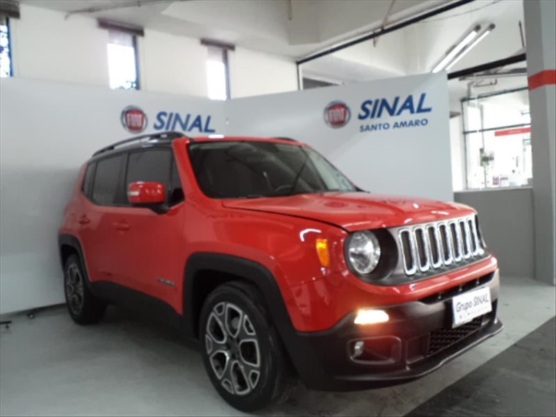 //www.autoline.com.br/carro/jeep/renegade-18-longitude-16v-flex-4p-automatico/2017/sao-paulo-sp/13141140