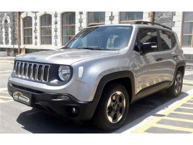 //www.autoline.com.br/carro/jeep/renegade-18-16v-flex-4p-automatico/2019/rio-de-janeiro-rj/13144982