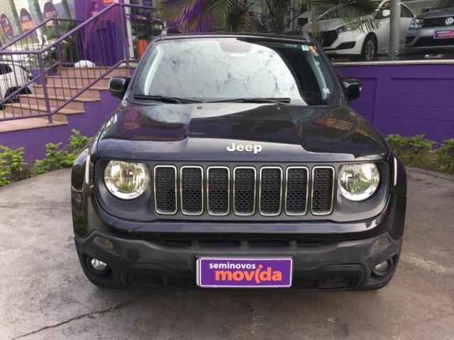 //www.autoline.com.br/carro/jeep/renegade-18-longitude-16v-flex-4p-automatico/2019/sao-paulo-sp/13148948