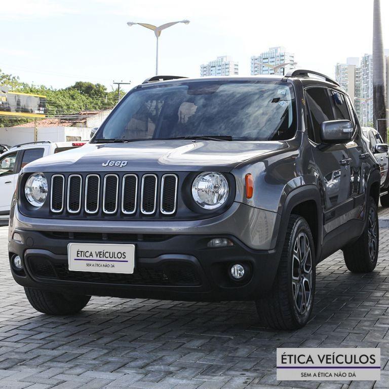 //www.autoline.com.br/carro/jeep/renegade-20-sport-16v-diesel-4p-automatico-4x4-turbo/2018/fortaleza-ce/13154308