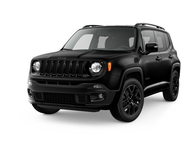 //www.autoline.com.br/carro/jeep/renegade-18-longitude-16v-flex-4p-automatico/2017/rio-de-janeiro-rj/13155005