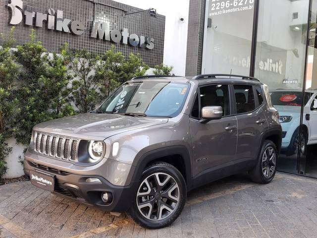 //www.autoline.com.br/carro/jeep/renegade-18-longitude-16v-flex-4p-automatico/2021/sao-paulo-sp/13171214