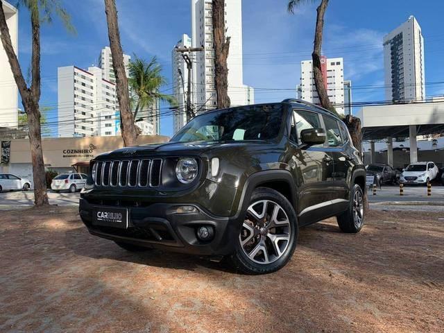//www.autoline.com.br/carro/jeep/renegade-18-longitude-16v-flex-4p-automatico/2019/recife-pe/13280457