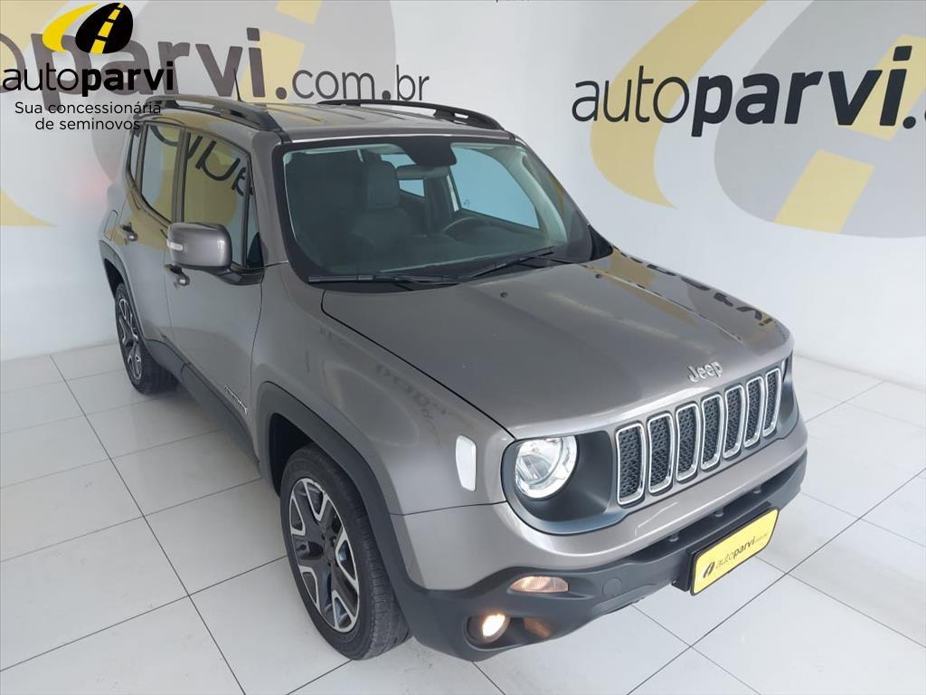 //www.autoline.com.br/carro/jeep/renegade-20-longitude-16v-diesel-4p-automatico-4x4-tur/2019/recife-pe/13438360