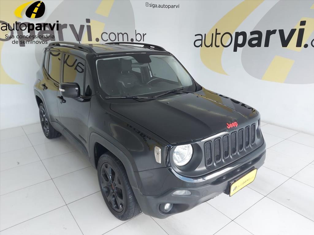 //www.autoline.com.br/carro/jeep/renegade-20-longitude-16v-diesel-4p-automatico-4x4-tur/2016/recife-pe/13494344