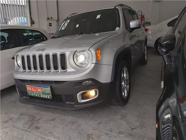 //www.autoline.com.br/carro/jeep/renegade-18-limited-16v-flex-4p-automatico/2018/sao-joao-de-meriti-rj/13494549