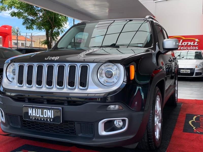 //www.autoline.com.br/carro/jeep/renegade-18-limited-16v-flex-4p-automatico/2018/curitiba-pr/13511703