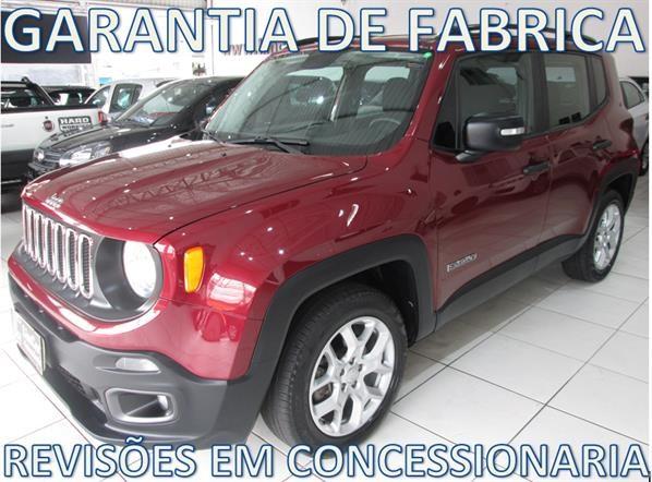 //www.autoline.com.br/carro/jeep/renegade-18-16v-flex-4p-manual/2018/sao-paulo-sp/13511974