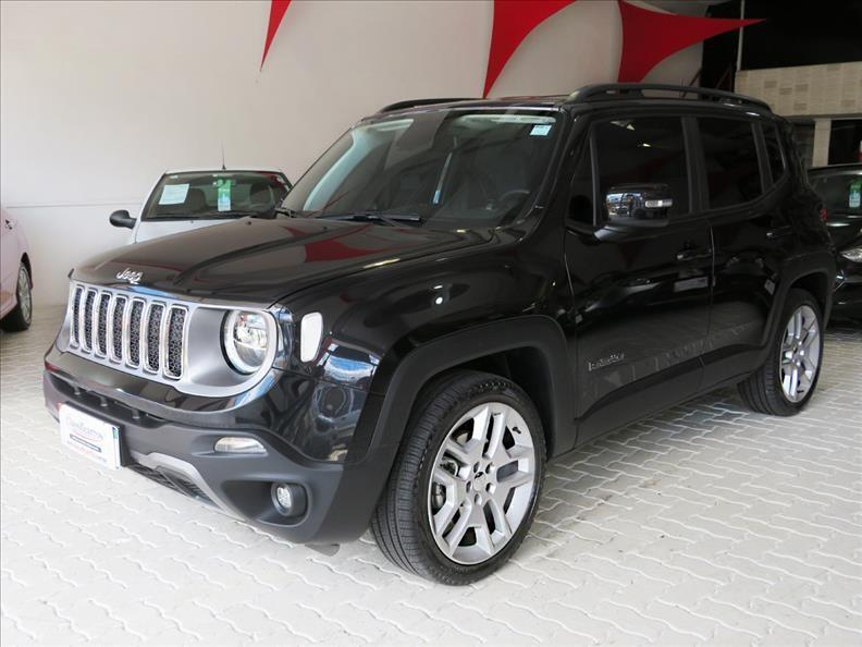 //www.autoline.com.br/carro/jeep/renegade-18-limited-16v-flex-4p-automatico/2020/campinas-sp/13547501