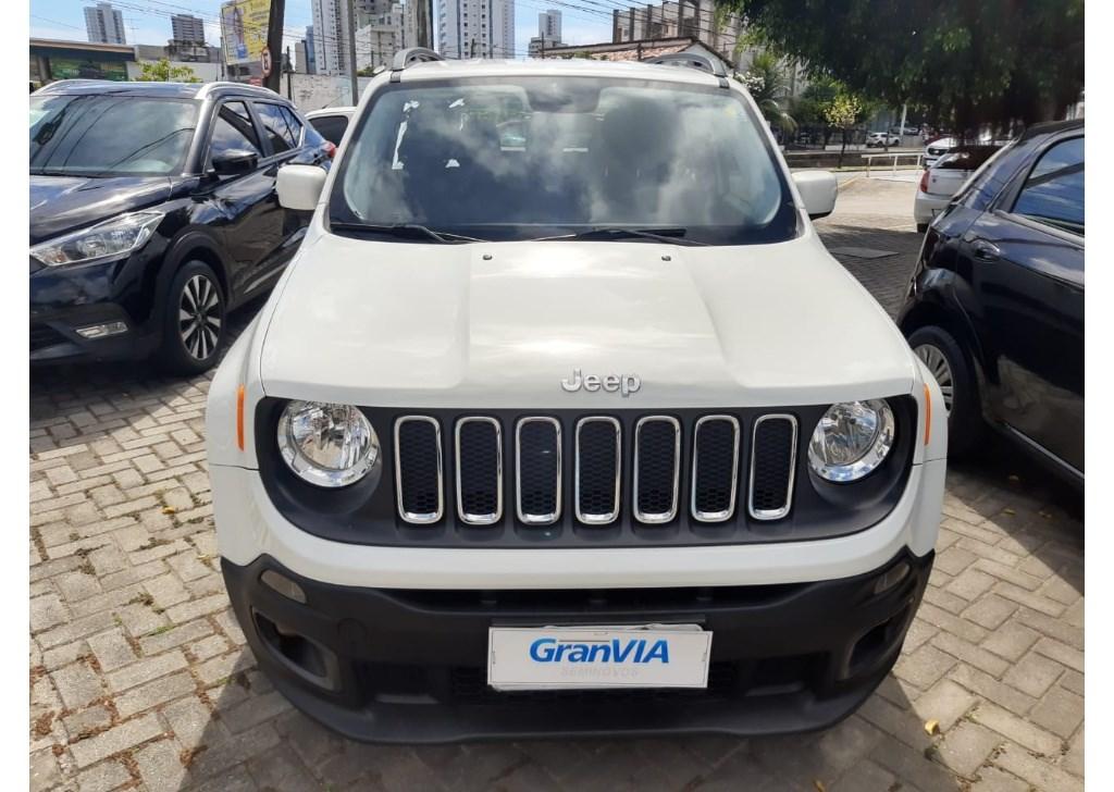 //www.autoline.com.br/carro/jeep/renegade-18-16v-flex-4p-automatico/2016/recife-pe/13553597