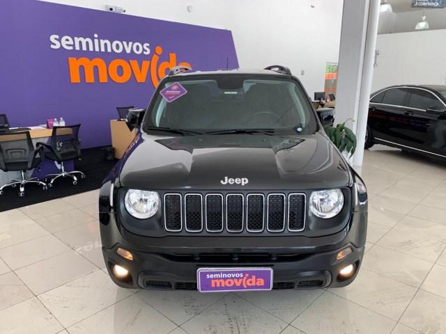 //www.autoline.com.br/carro/jeep/renegade-18-longitude-16v-flex-4p-automatico/2019/sao-paulo-sp/13555703