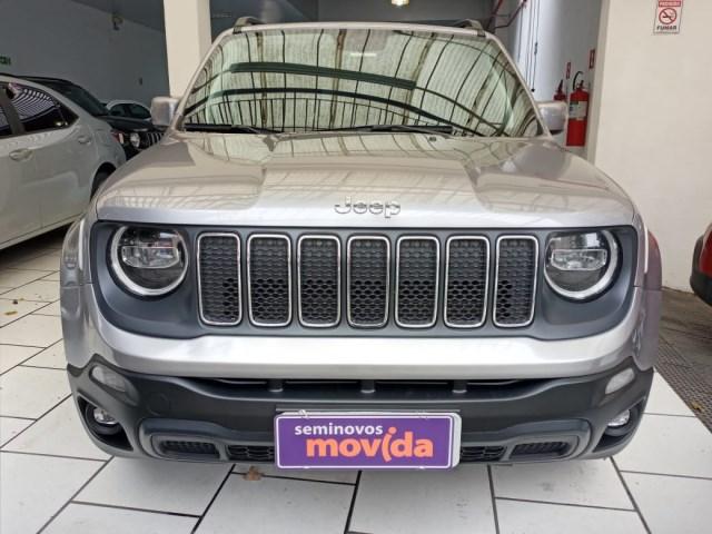 //www.autoline.com.br/carro/jeep/renegade-18-longitude-16v-flex-4p-automatico/2020/sao-paulo-sp/13555706
