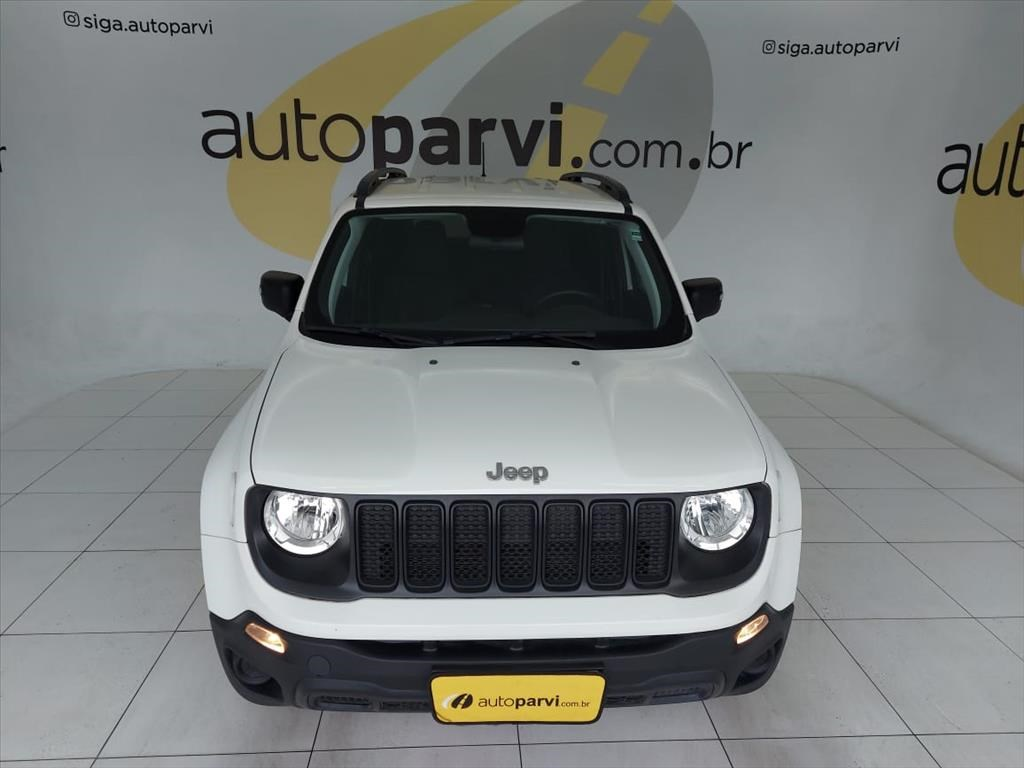 //www.autoline.com.br/carro/jeep/renegade-18-sport-16v-flex-4p-manual/2019/recife-pe/13556791