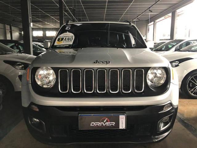 //www.autoline.com.br/carro/jeep/renegade-18-longitude-16v-flex-4p-automatico/2016/recife-pe/13559609