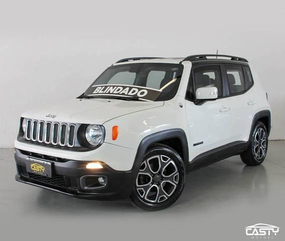 //www.autoline.com.br/carro/jeep/renegade-18-longitude-16v-flex-4p-automatico/2016/sao-paulo-sp/13562504