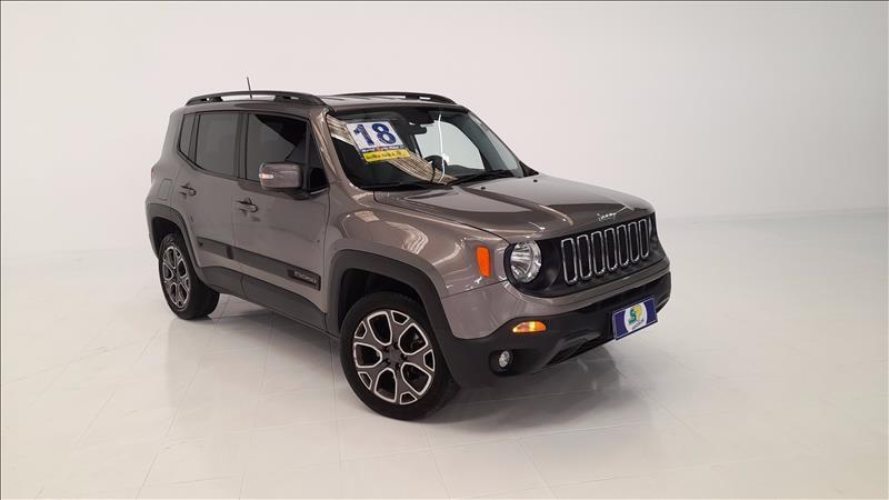 //www.autoline.com.br/carro/jeep/renegade-20-longitude-16v-diesel-4p-automatico-4x4-tur/2018/sao-paulo-sp/13563295