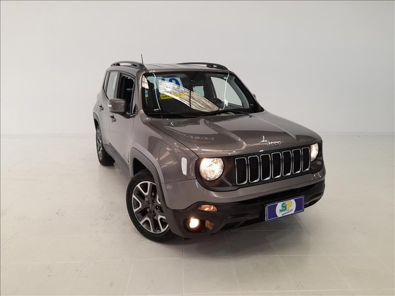 //www.autoline.com.br/carro/jeep/renegade-18-longitude-16v-flex-4p-automatico/2019/sao-paulo-sp/13563361