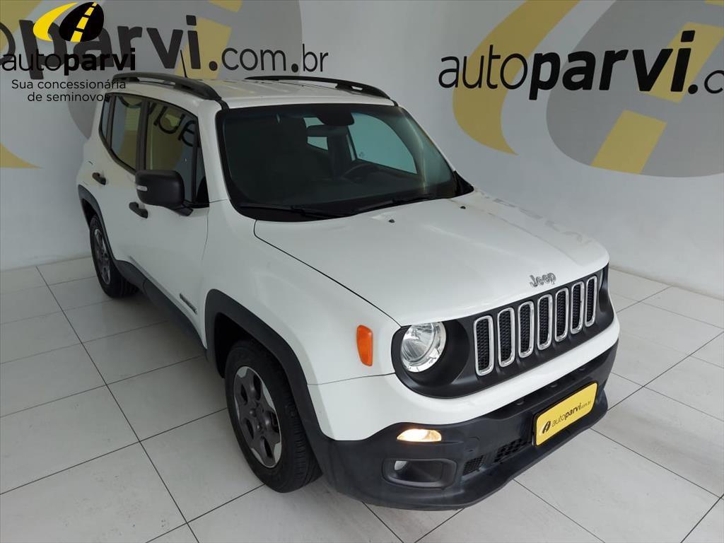 //www.autoline.com.br/carro/jeep/renegade-18-sport-16v-flex-4p-manual/2016/recife-pe/13568617
