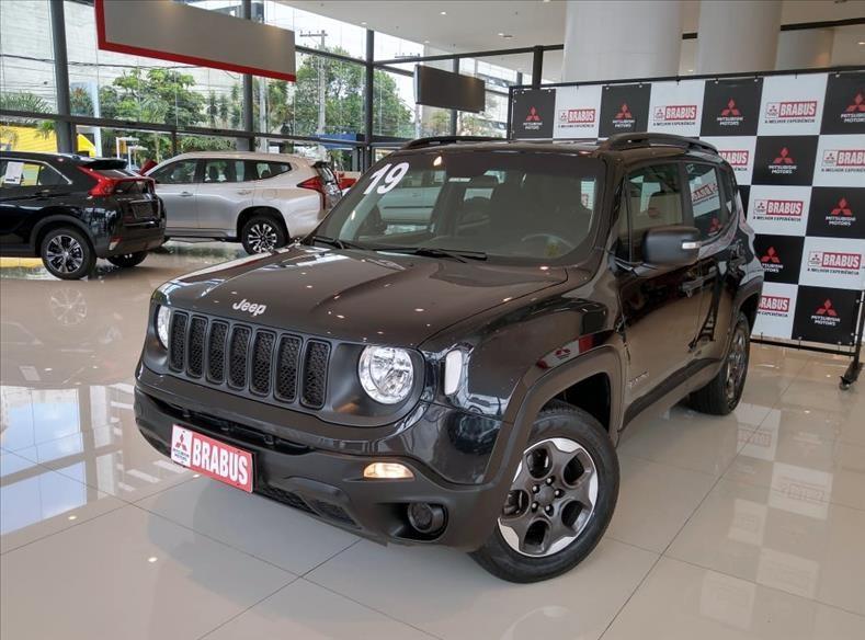 //www.autoline.com.br/carro/jeep/renegade-18-sport-16v-flex-4p-manual/2019/sao-paulo-sp/13574929