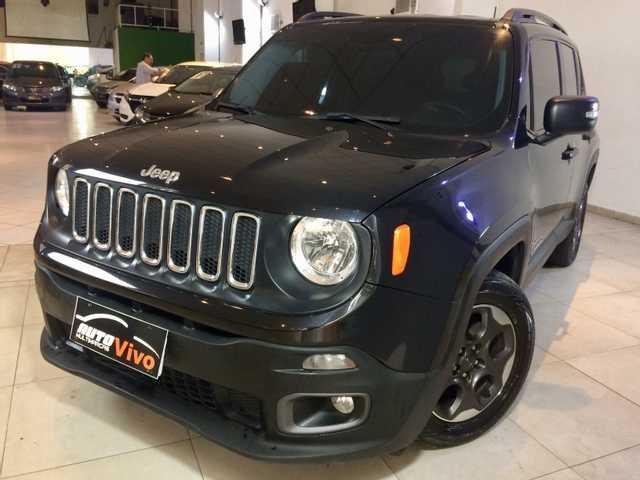 //www.autoline.com.br/carro/jeep/renegade-18-16v-flex-4p-automatico/2017/sao-paulo-sp/13595292