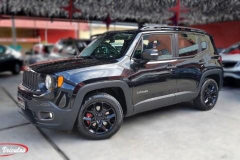 //www.autoline.com.br/carro/jeep/renegade-18-sport-16v-flex-4p-manual/2018/sao-paulo-sp/13602055