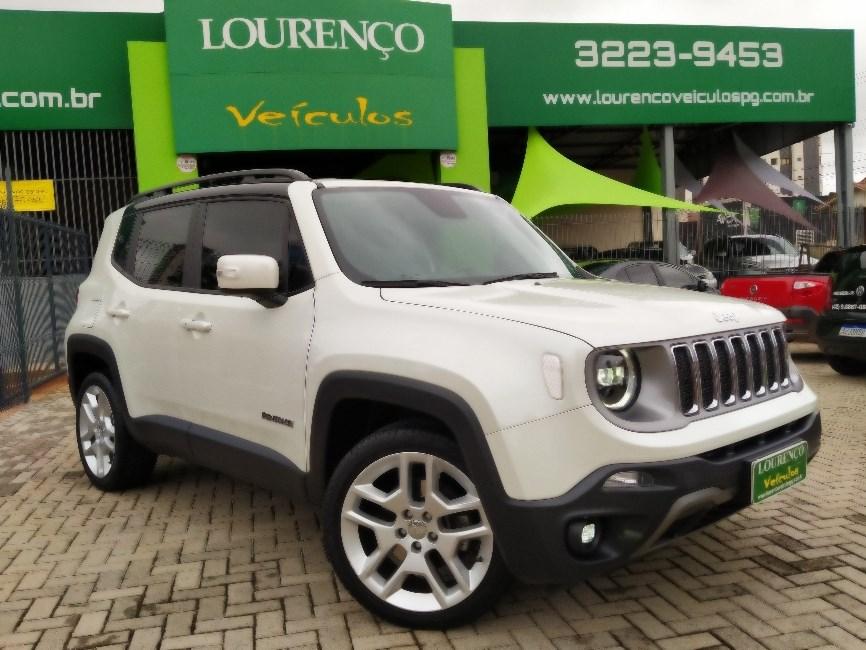 //www.autoline.com.br/carro/jeep/renegade-18-limited-16v-flex-4p-automatico/2019/ponta-grossa-pr/13610163