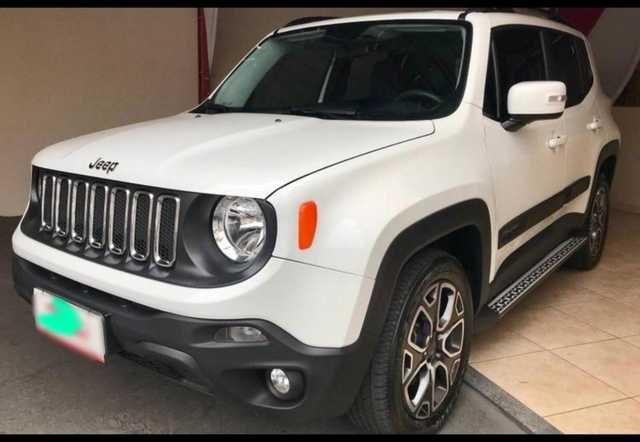 //www.autoline.com.br/carro/jeep/renegade-20-longitude-16v-diesel-4p-automatico-4x4-tur/2018/sao-paulo-sp/13629287